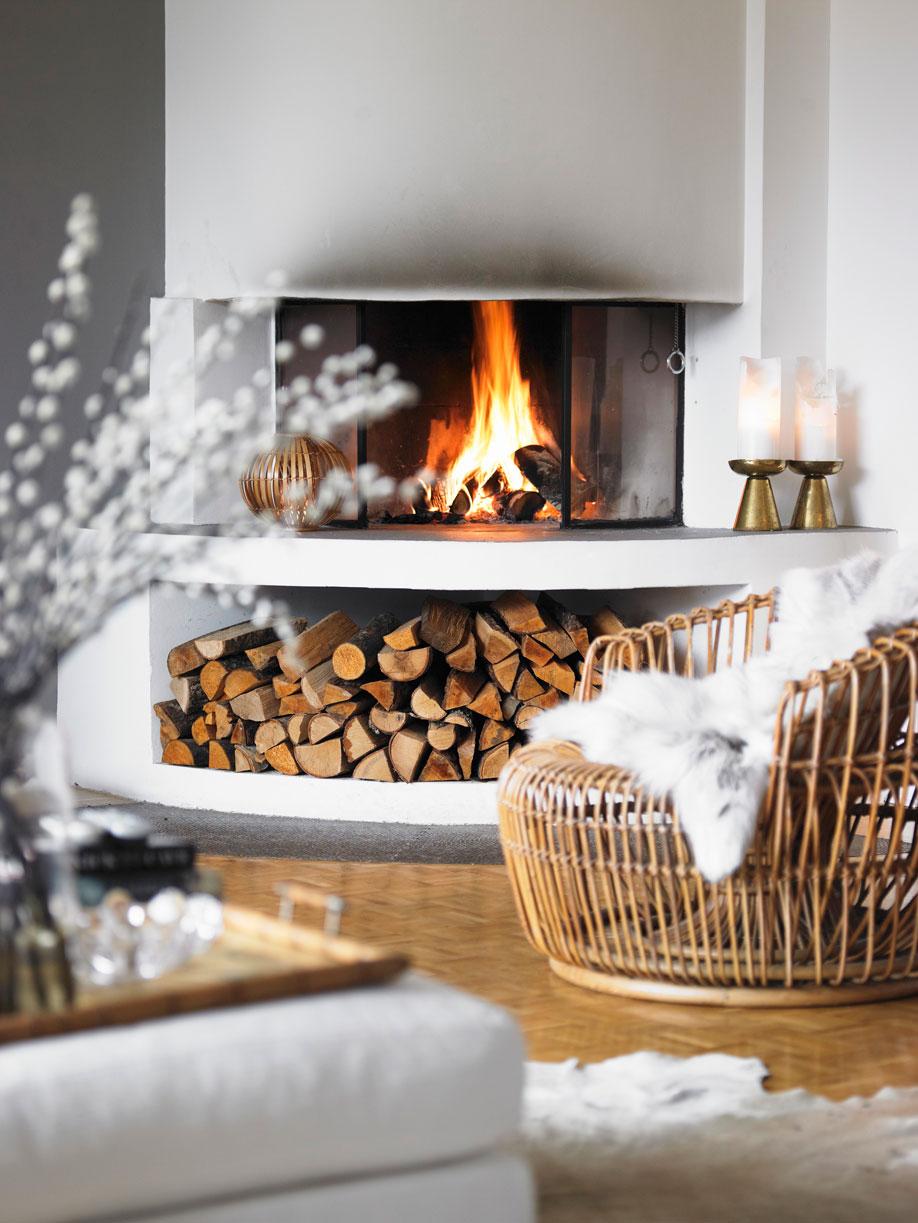 Mehr Gemütlichkeit für den Winter – Westwing Magazin