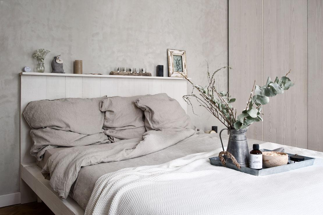 traumraeume-schlafzimmer-grau