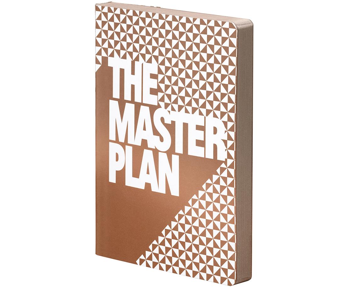 buch-the-masterplan