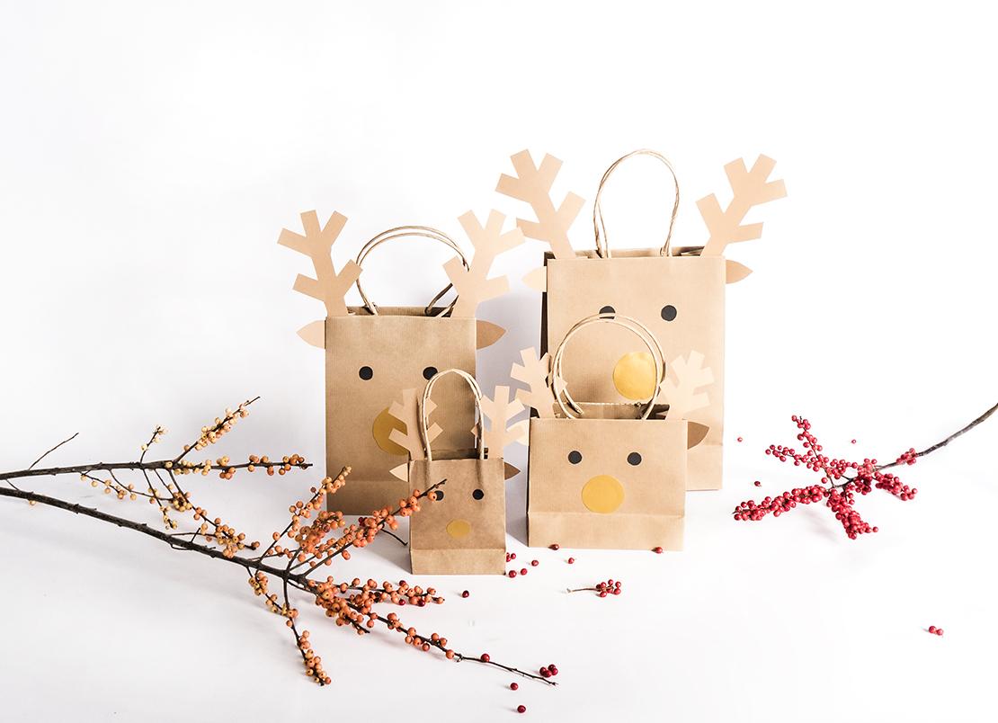 x-mas-geschenke-fuer-kinder