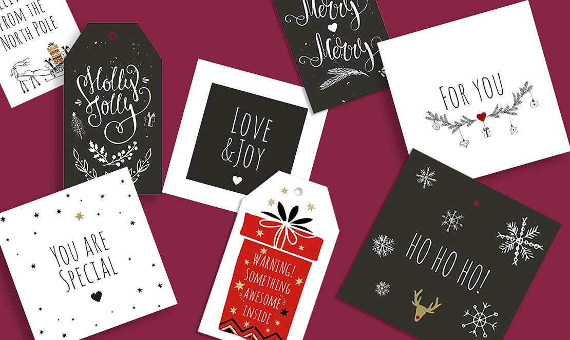 geschenkanhaenger-fuer-weihnachten