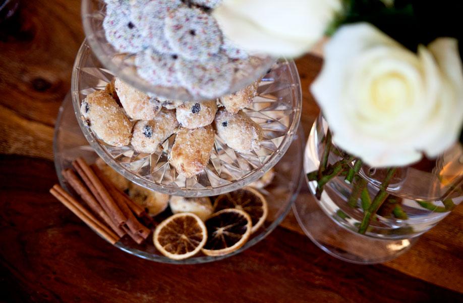 westwing-iris-olschewski-kekse
