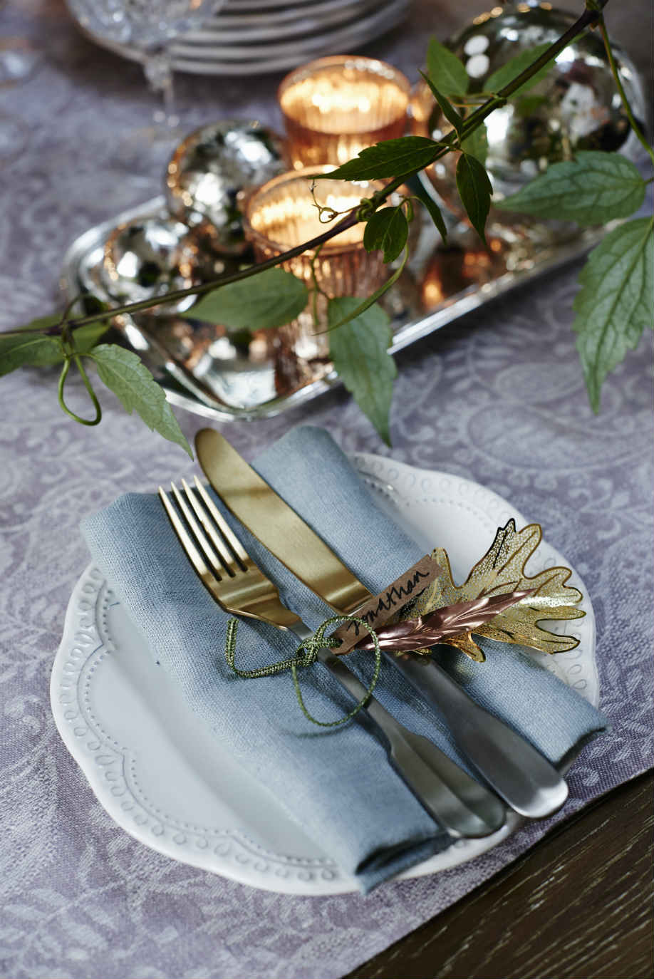 Westwing-Weihnachtstafel-Besteck