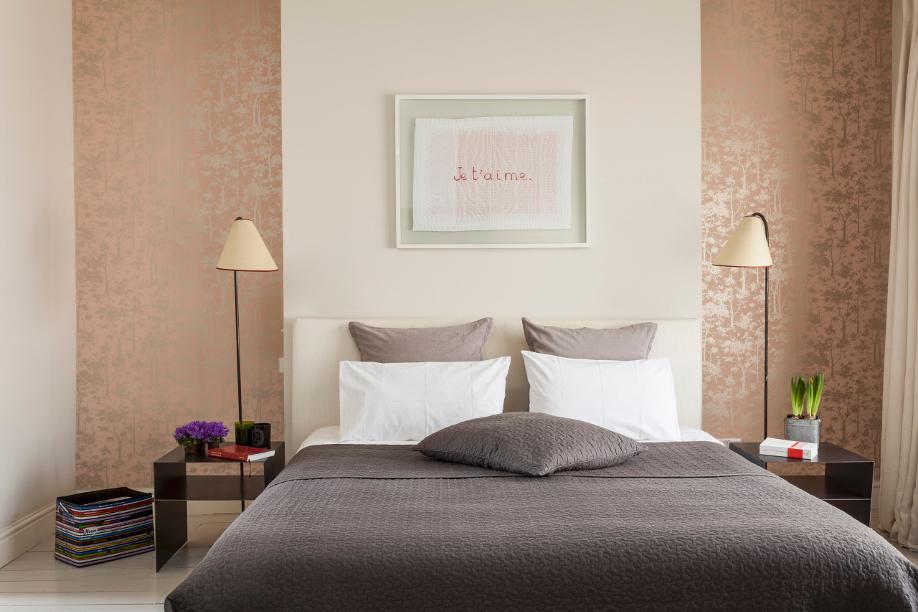 Westwing-Bilder-Schlafzimmer