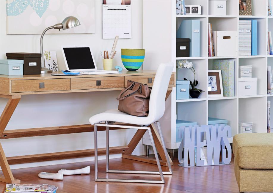Westwing-Beleuchtung-Schreibtisch