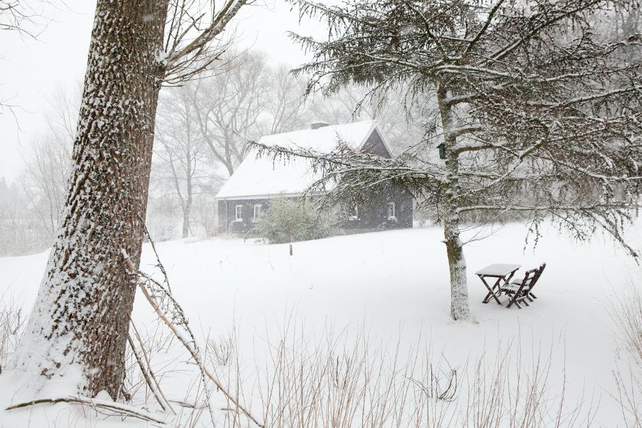 Westwing-Winterzauber-Landschaft