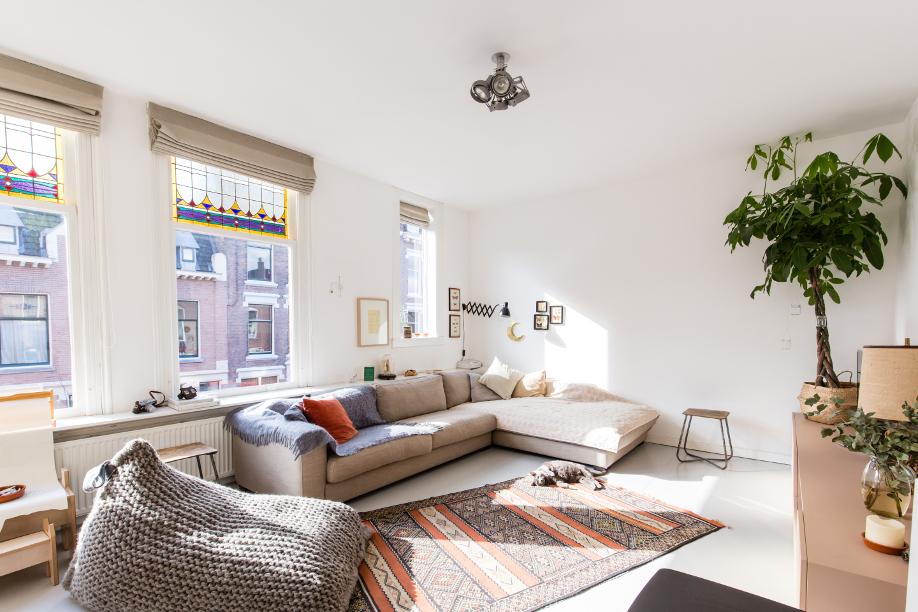 Westwing - Kooijman - Wohnzimmer