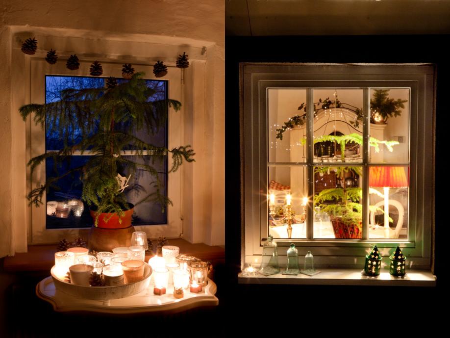 Westwing-Winterzauber-Fenster