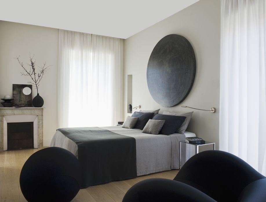 Maskuline wohnideen stilvolle interiors westwing magazin for Wohnideen magazin