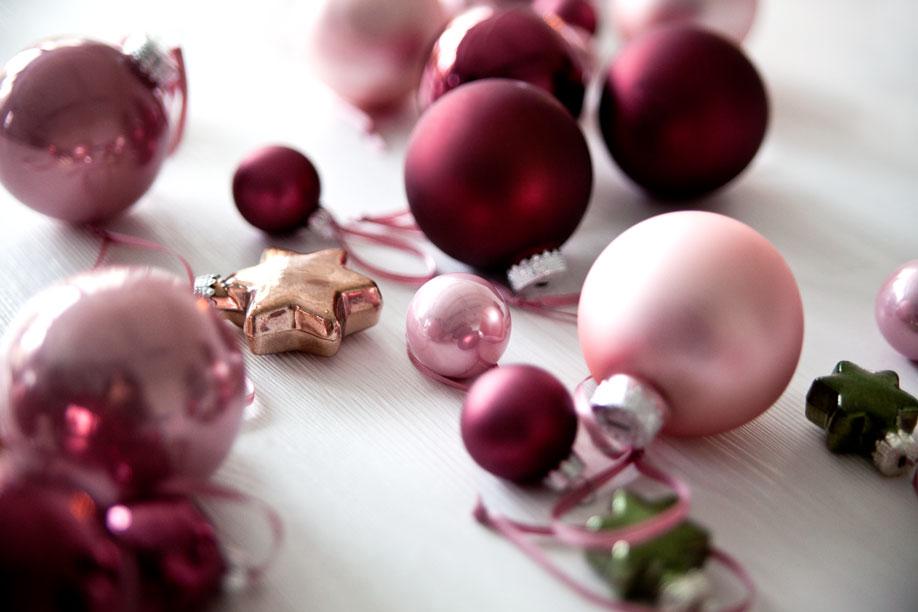 westwing-baumschmuck-weihnachten