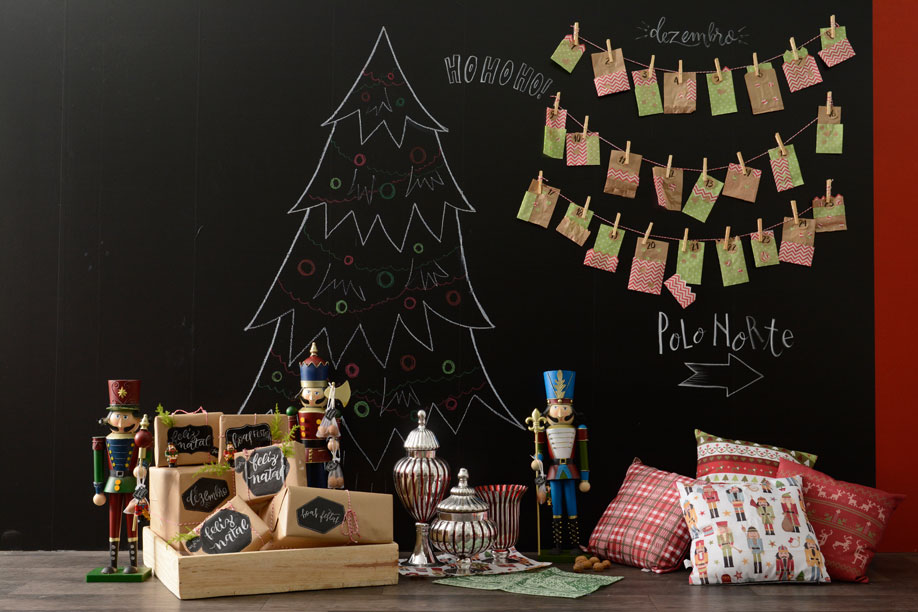westwing-adventskalender-diy