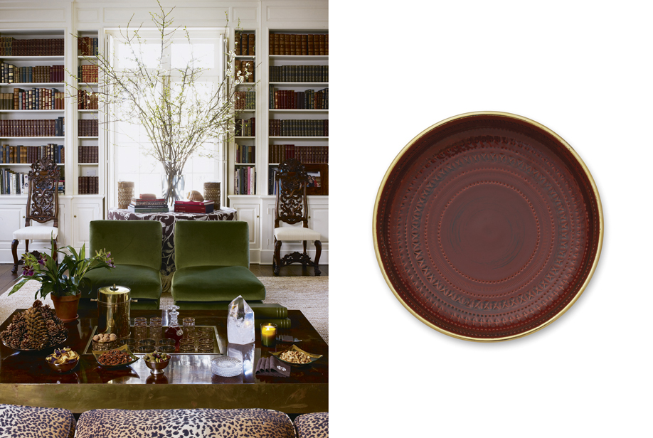 westwing-aerin-lauder-tips-interior