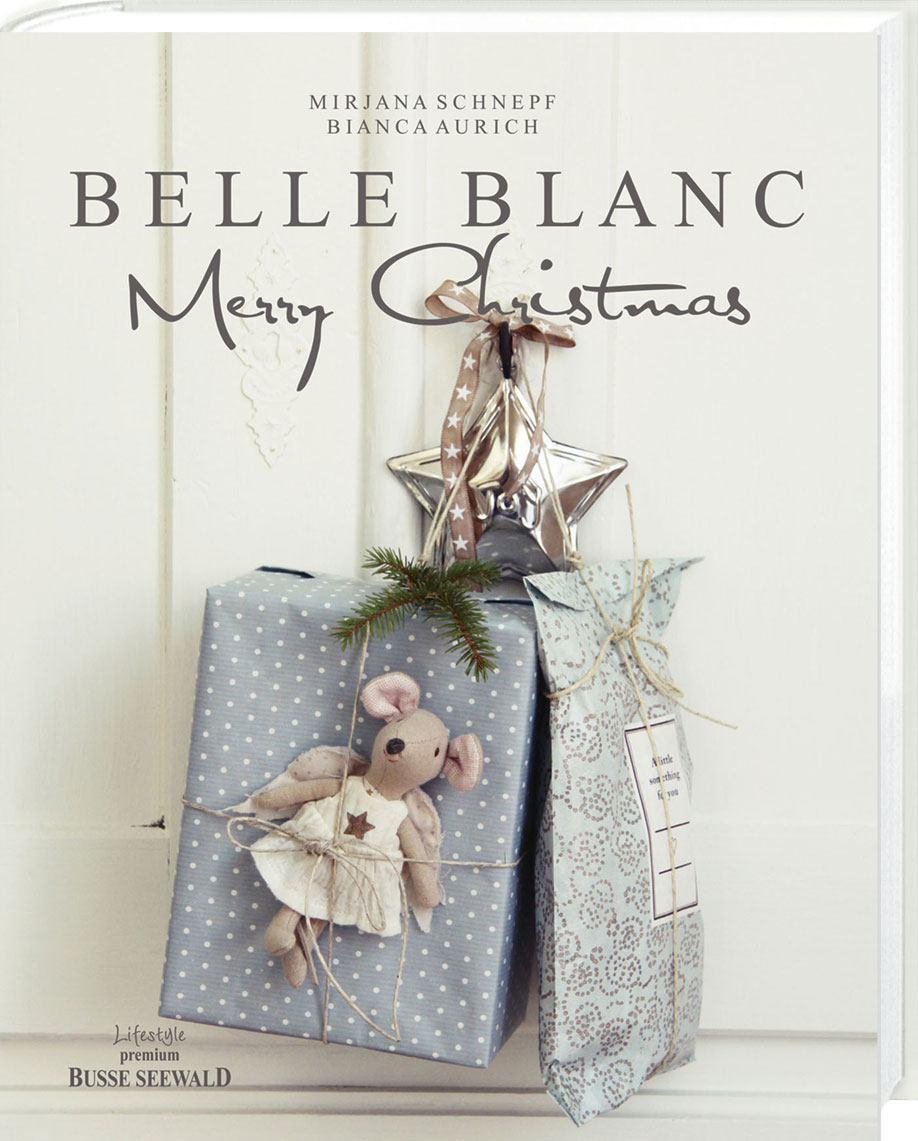 westwing-belle-blanc