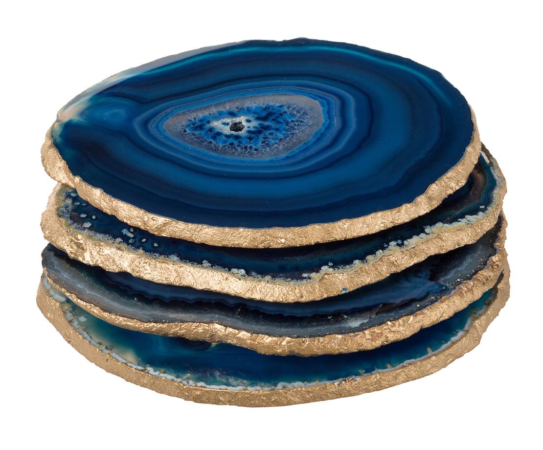 gastgeber-geschenke-untersetzer-blau