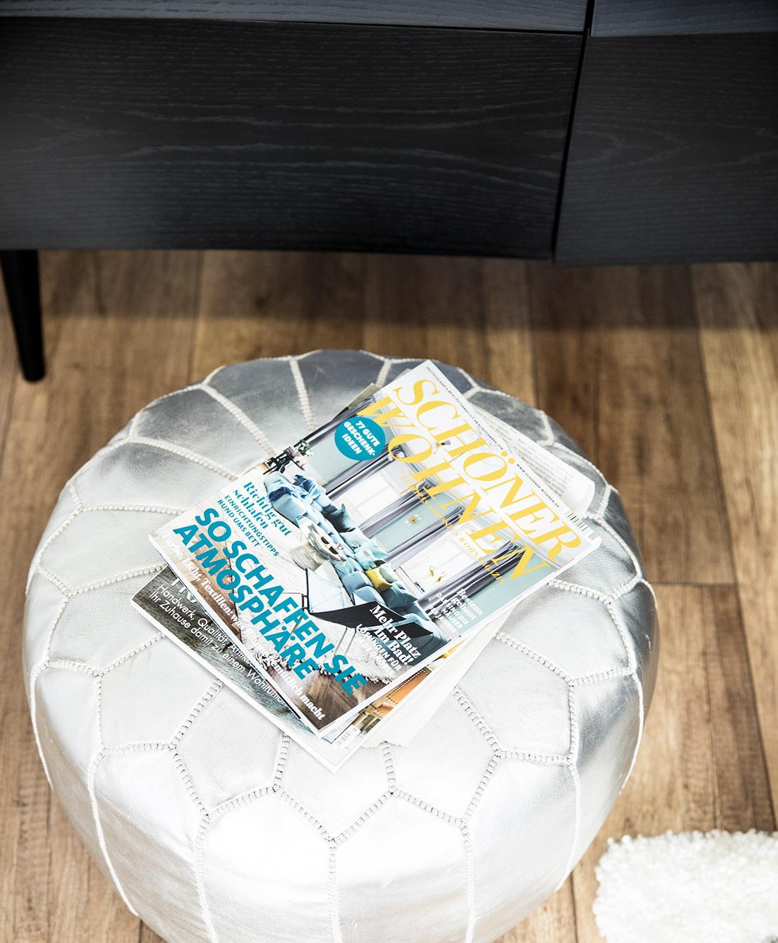 gästezimmer-lesestoff-magazin