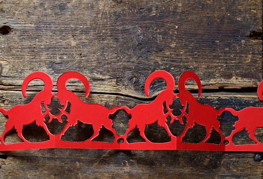 westwing-schwedische-weihnachten-liporello