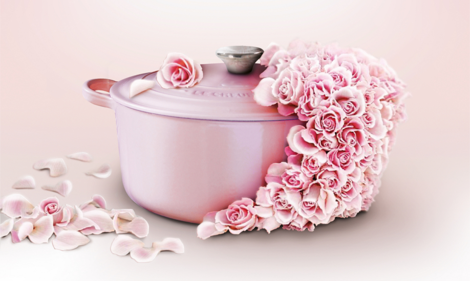 Westwing-Le-Creuset-Pot-rose