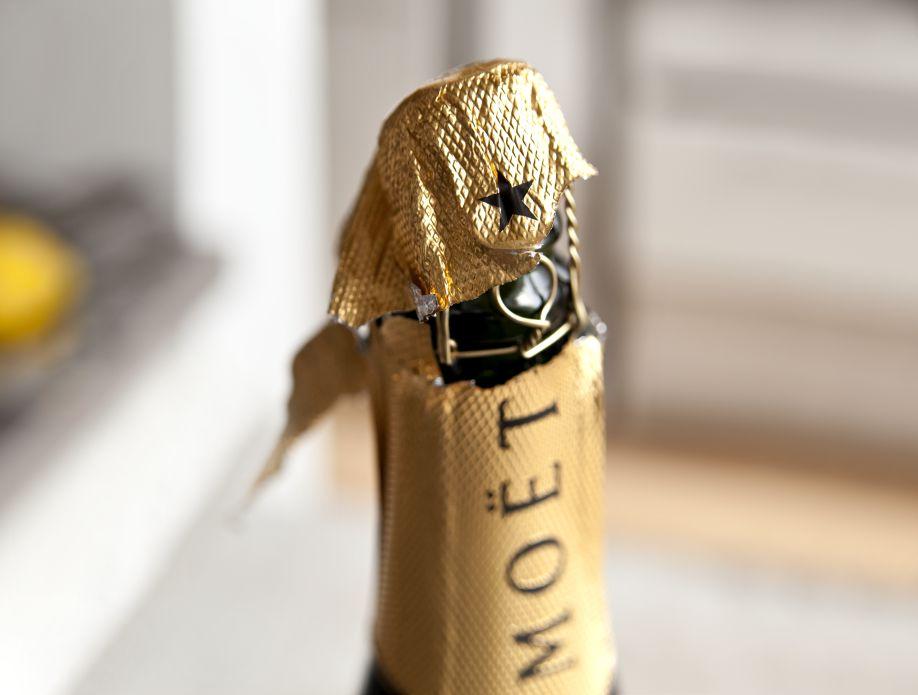 westwing-champagner-cocktails-moet