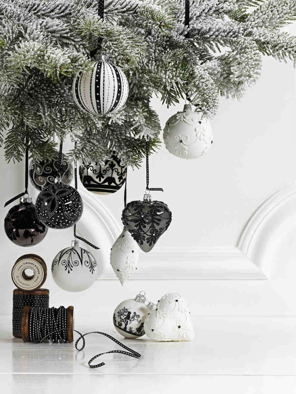 westwing-christbaum-kugeln-schwarz-weiß