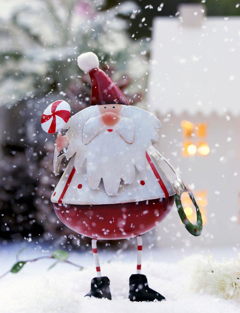 schwedische weihnachten mehr im westwing magazin