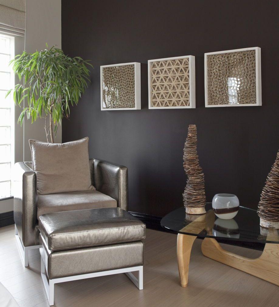westwing-farben-wohnzimmer-braun