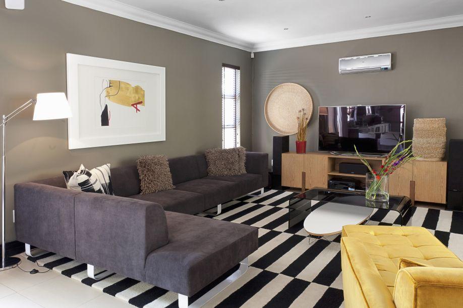 westwing-farben-wohnzimmer-grau