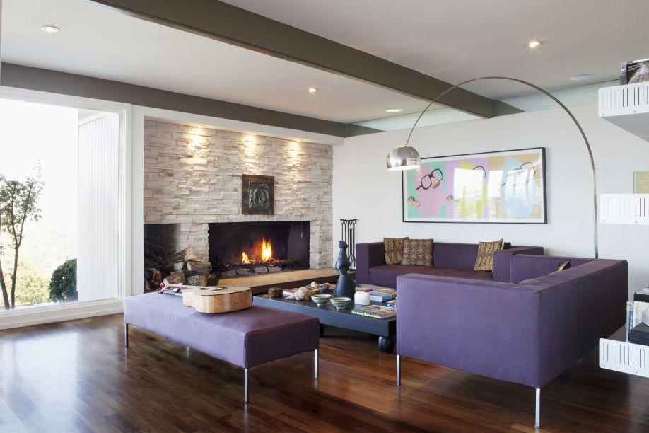 westwing-farben-wohnzimmer-lila