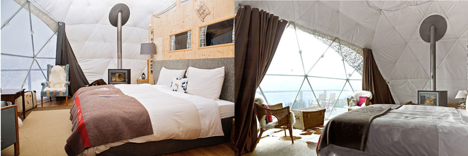 westwing-whitepod-iglu-schlafzimmer