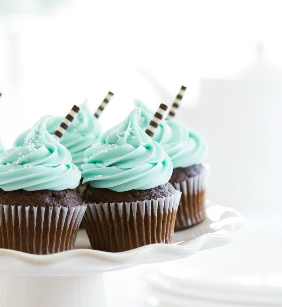 westwing-cupcakes-türkis