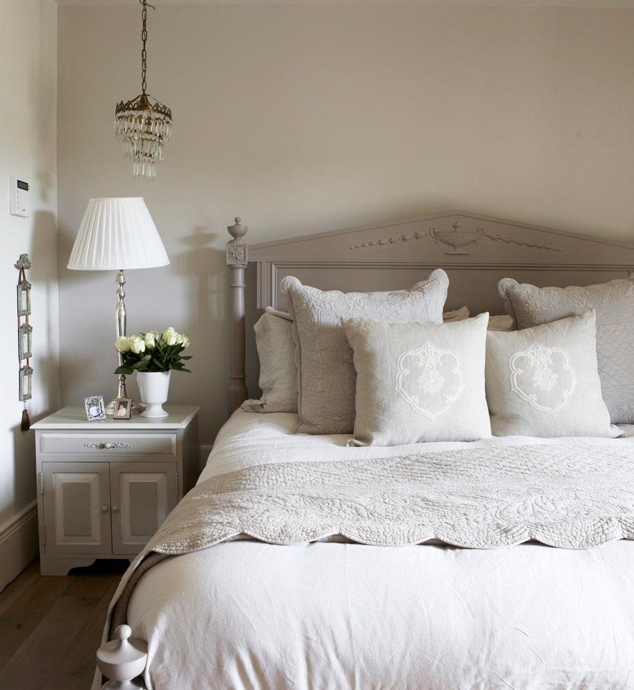 8 tipps f r einen guten schlaf mehr im westwing magazin. Black Bedroom Furniture Sets. Home Design Ideas