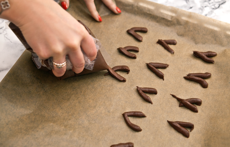 westiwng-valentinstag-herz-cookies-backen