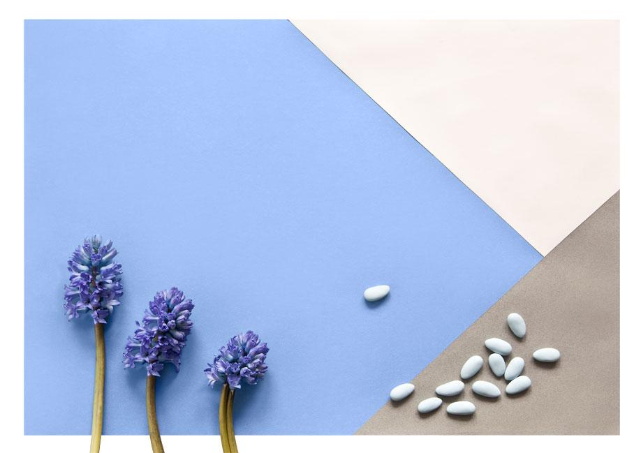 westwing-pantone-blau-blumen