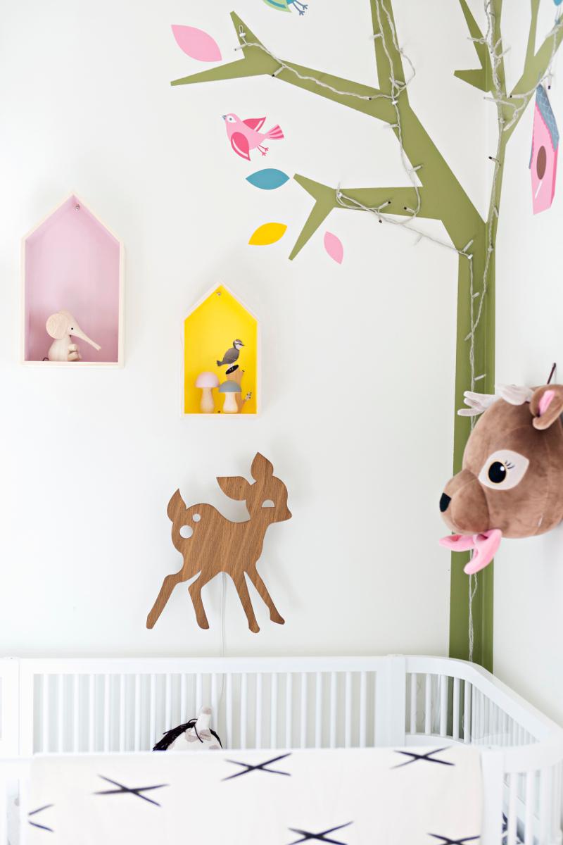 westwing-kinderzimmer-deko-bambi