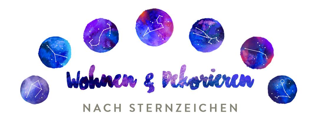 sternzeichen_header