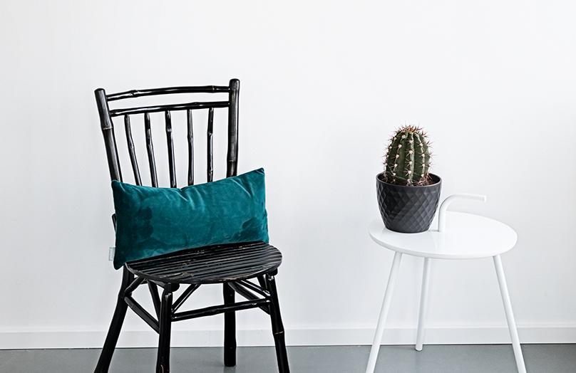 die 8 must haves f r den ethno style mehr im westwing. Black Bedroom Furniture Sets. Home Design Ideas