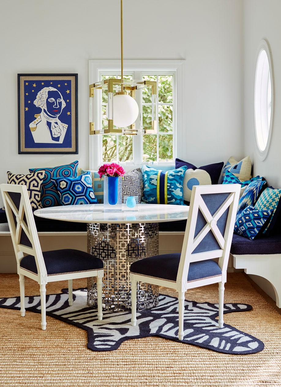 7 fragen an designer jonathan adler westwing magazin. Black Bedroom Furniture Sets. Home Design Ideas