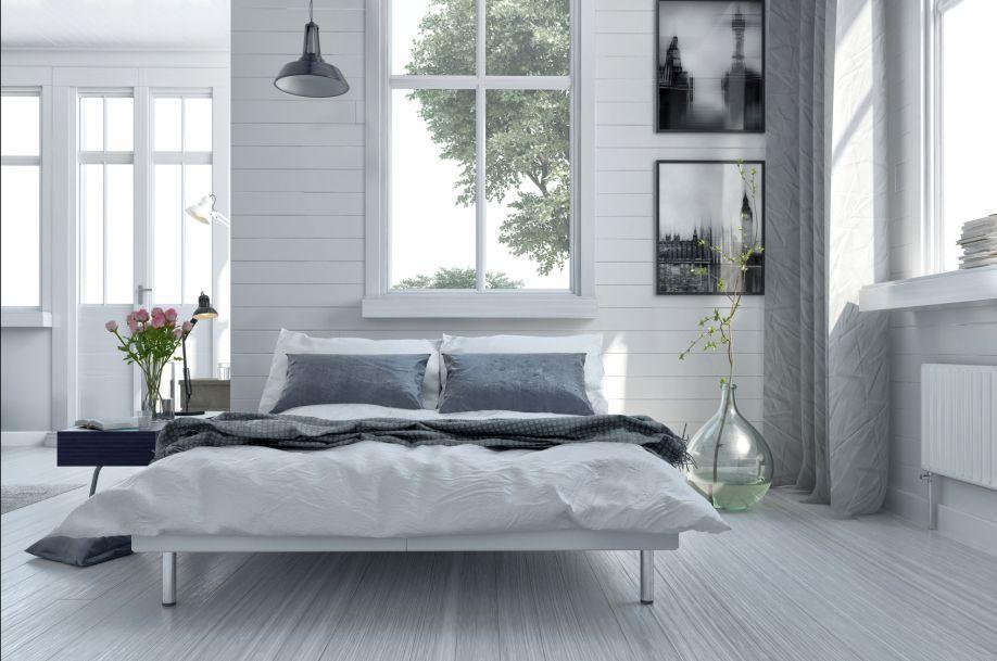 westwing-scandi-schlafzimmer-weiß
