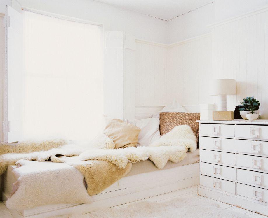 westwing-scandi-schlafzimmer-erdtöne