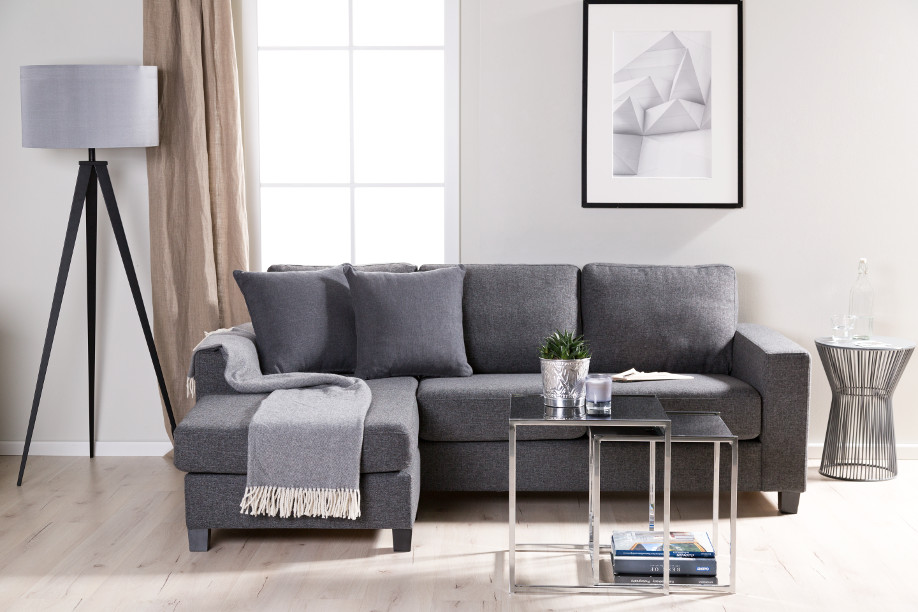 westwing-silber-sofa
