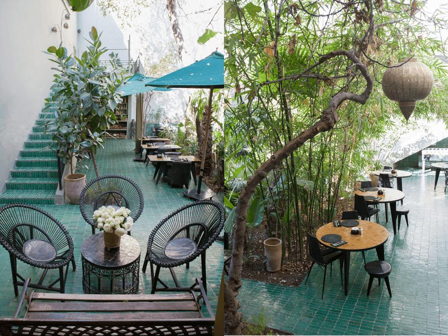 westwing-delia-fischer-marrakesch-jardin