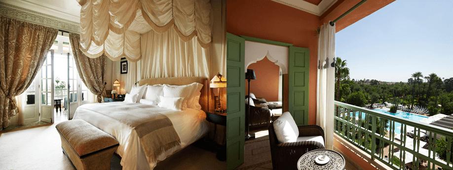 westwing-delia-fischer-marrakesch-hotel-mamounia