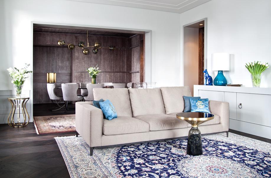 westwing_hausbesuch-jasmin-taylor-wohnzimmer