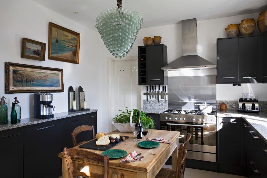 westwing-victorianischer-stil-modern-wohnküche