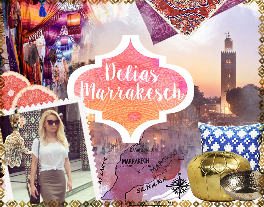 westwing-delia-fischer-in-marrakesch
