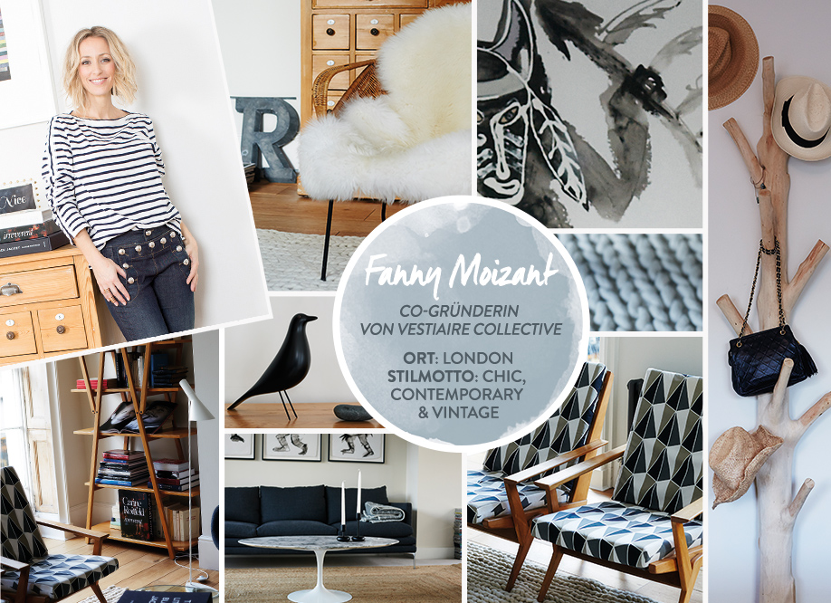 westwing-fanny-moizant-vestiaire-collective-homestory
