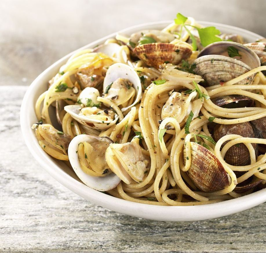westwing-pasta-rezepte-spaghetti-vongole