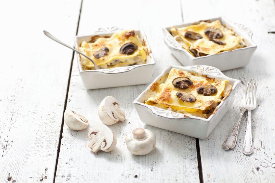 westwing-pasta-rezepte-mini-lasagne-mit-pilzen