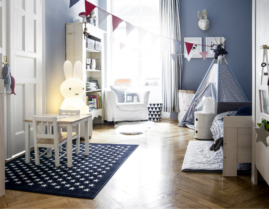 westwing-pastell-scandi-kinderzimmer