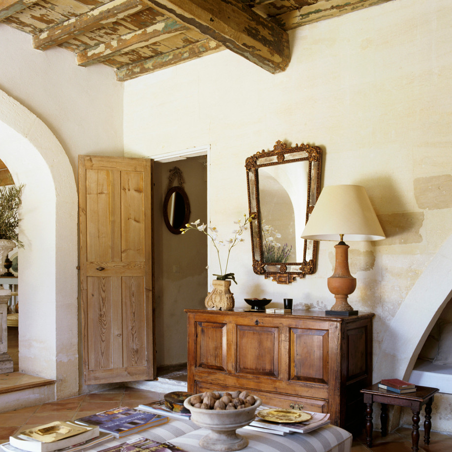 bringen sie die provence nach hause westwing magazin. Black Bedroom Furniture Sets. Home Design Ideas