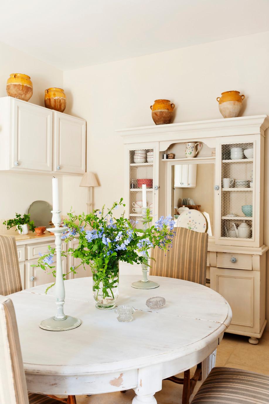 westwing-provence-stil-küche
